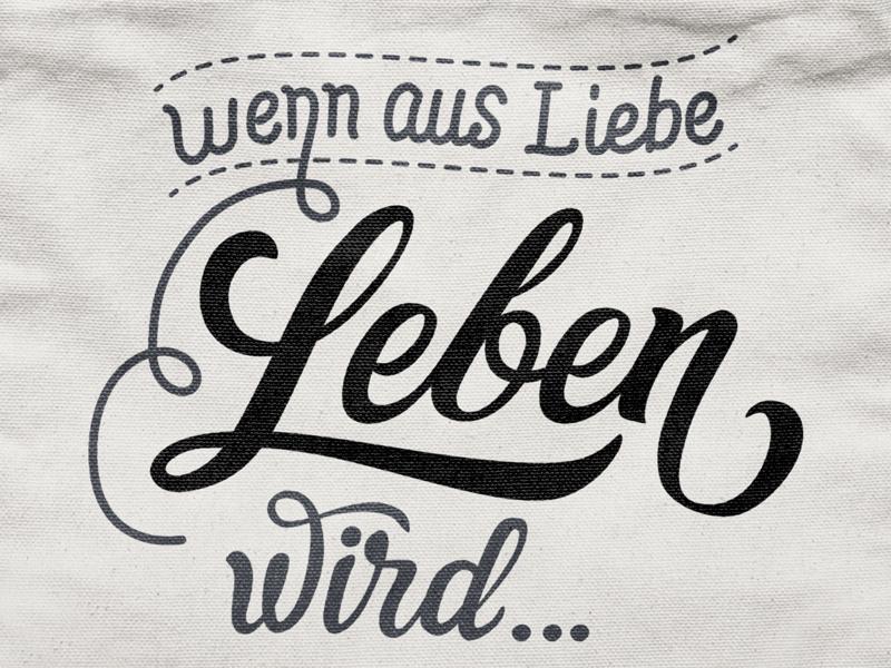 12_liebe_dribbble